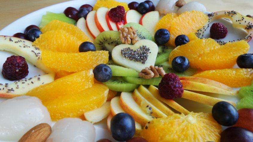 fruit-1191768