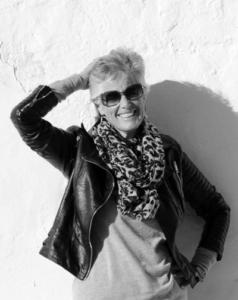 Cornelia Povel sw