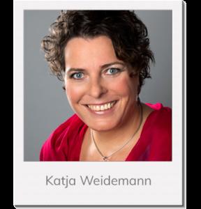 Katja-Weidemann