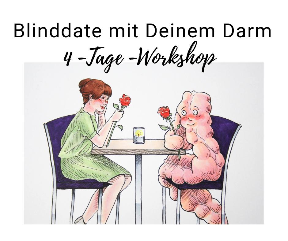 Kostenloser Workshop